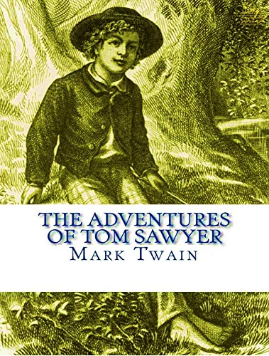 The Adventures of Tom Sawyer (English Edition) Lighthouse Court