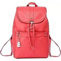 Sabina Bags For Girls Stylish Latest trendy School Bags Women Backpack Girls Daily Backpack Sling Bag