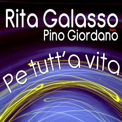 Pe tutt'a vita (feat. Pino Giordano)