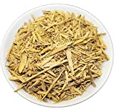 PEnandiTRA Potenzholz Muira Puama geschnitten 500 g ~ gentechnisch unverändert ~ unbestrahlt