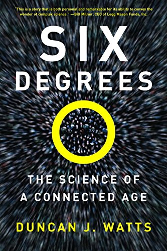 six-degrees-the-science-of-a-connected-age