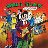 Cruising With Ruben & The Jets [Vinyl LP]