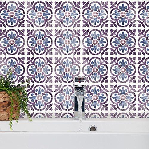 valencia-tile-stencil-a-strati-mediterraneo-mobili-pavimento-piastrelle-da-parete-stencil-small