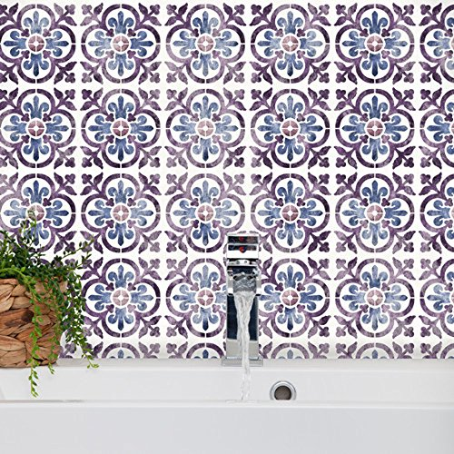 valencia-tile-pochoir-3-couches-mediterraneen-meubles-sol-mur-de-carrelage-pochoir-small