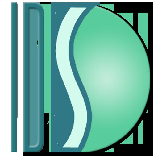 oneID Free - Remote Control (Remote Control Droid)