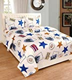 #2: bedsheets by Astra|double bedsheets cotton|bedsheets with pillow cover combo|bedsheets plain double king size|bedsheet in 70% discount| 5d bedsheets| with 2 pillow covers