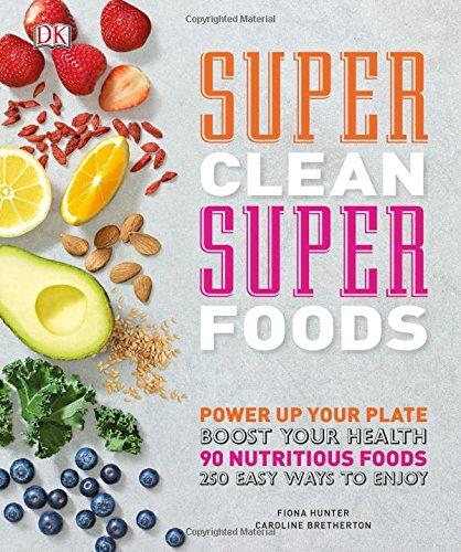 super-clean-super-foods-dk