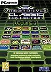 SEGA MegaDrive Collection 3 (PC DVD)