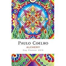Alchemy: 2015 Coelho Calendar