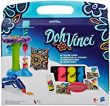 Play-Doh Doh Vinci Colour Mixer