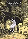 Wonderland, tome 2 par Ishikawa