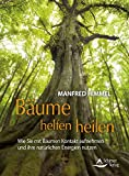 Bäume helfen heilen (Amazon.de)