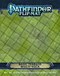 Pathfinder Flip-Mat: Basic Terrain Mu...