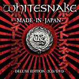 Made in Japan (2cd+Dvd Deluxe Edition)
