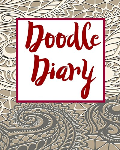 doodle-diary-blank-journals-to-write-in-doodle-in-draw-in-or-sketch-in-8-x-10-150-unlined-blank-page