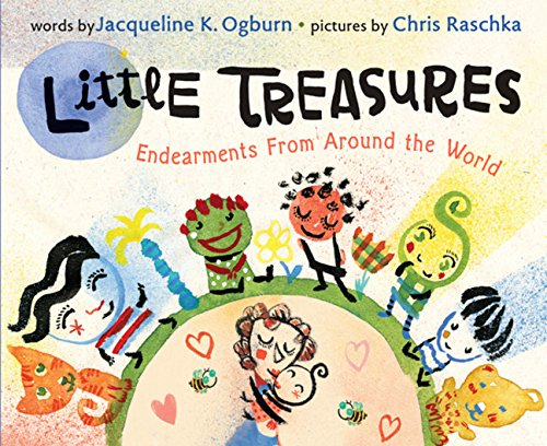 little-treasures-endearments-from-around-the-world