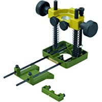 Proxxon 28566 Adaptateur de défonçeuse OFV pour les outils électriques MICROMOT avec collet de 20mm
