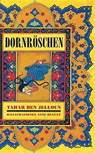 Dornröschen (Bloomsbury Kinder- und Jugendbücher)