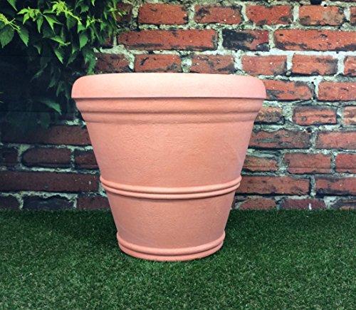 grand-pot-de-fleurs-en-terre-cuite-effet-rond-diamtre-55cm-hauteur-49cm-pot