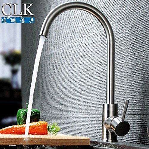 xxw-rubinetti-cucina-spazzolato-in-acciaio-inox-rubinetto-disabilita-rotazione-senza-piombo-in-accia