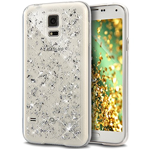 custodia galaxy s5 neo
