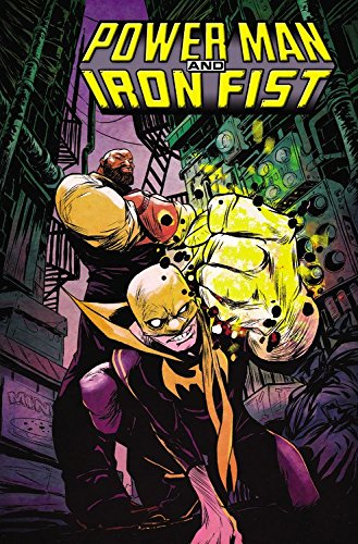 power-man-and-iron-fist-1-the-boys-are-back-in-town