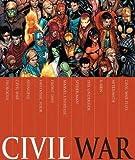 Civil War Box Set