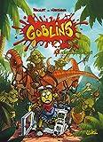 Goblin's T06 : Les Imparfaits du passé