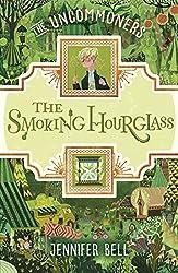 The Smoking Hourglass (THE UNCOMMONERS)