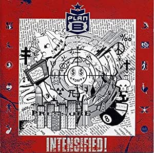 Intensified (1991)