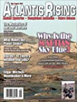 Atlantis Rising Magazine - 118 July/A...