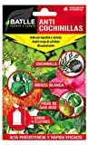 Fitosanitarios - Anti Cochinillas Sobre para 5L - Batlle