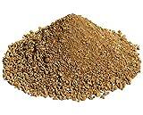 Kakteenerde Lophophora mineralisch, 10 Liter