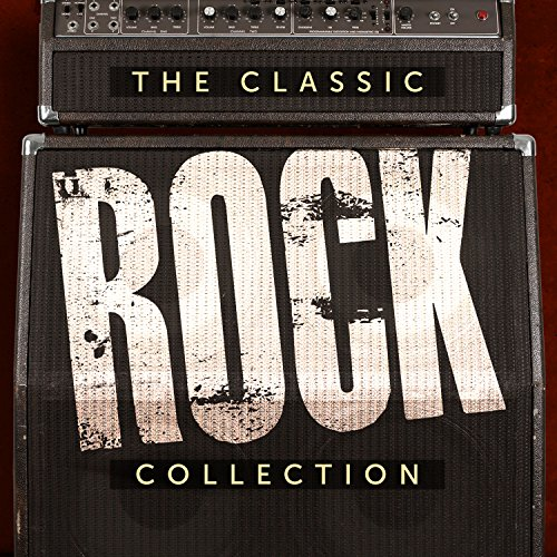 the-classic-rock-collection