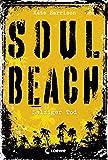 Soul Beach 3 - Salziger Tod
