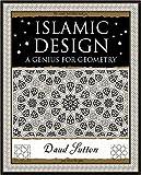 Islamic Design: A Genius for Geometry