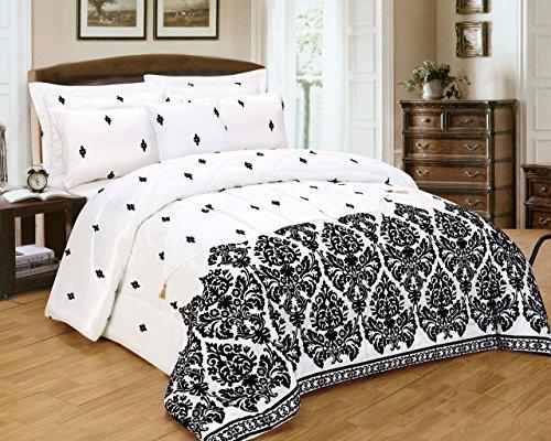 un-lit-super-pratique-5-pieces-dans-un-sac-moderne-flocage-lit-complete-comprenant-1-housse-de-couet