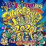 Ballermann Silvesterhits 2020 [Explicit]