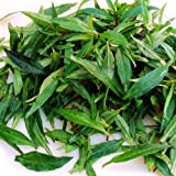 #10: syed garden Karisilangani Keerai seed