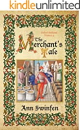 The Merchant's Tale (Oxford Medieval Mysteries Book 4)