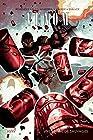 Venom - Une bande de sauvages