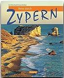 Reise durch ZYPERN - Ein Bildband mit über 170 Bildern - STÜRTZ Verlag -