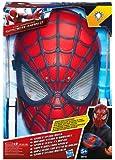 Marvel Spiderman   Electronic Mask