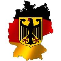 Einbürgerungstest DE 2017