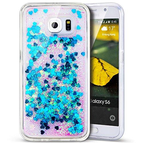 paillette-coque-pour-samsung-galaxy-s6-edge-galaxy-s6-edge-silicone-etui-transparent-housse-coque-ga