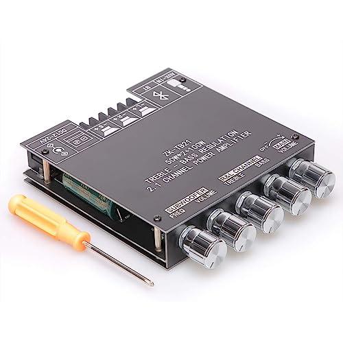 61Rel7036jL. AC UL500 SR500,500