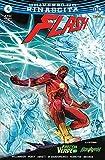 Rinascita. Flash: 4