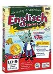 Lernerfolg Grundschule Englisch 1-4 K...
