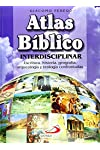 https://libros.plus/atlas-biblico-interdisciplinar/
