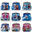 Disney Frozen coin purse childrens All Characters